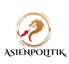 Asienpolitik.